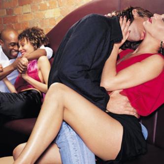 fantasie erotiche degli uomini chat incontra gente